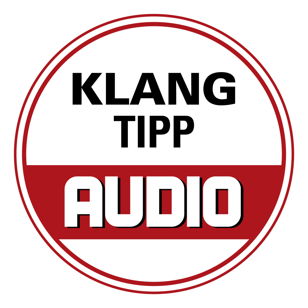 klangtipp audio